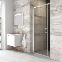 Blix BLDZ2 shower door