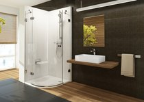Brilliant BSKK3 shower enclosure