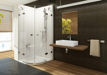 Brilliant BSKK4 shower enclosure