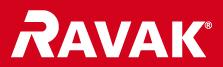 logo RAVAK a.s.
