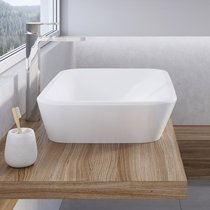 Ceramic Washbasin Ceramic R