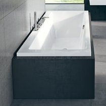 Forms 01 bathtub