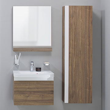 Bathroom Furniture Ravak A S