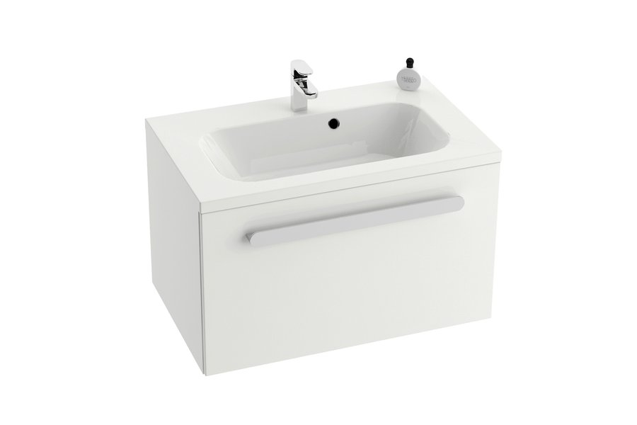 SD 600/700/800 Cabinet Under Washbasin