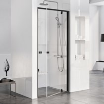 Pivot PDOP1 shower door