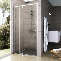 Pivot PDOP2 shower door