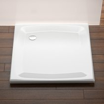 Perseus shower tray