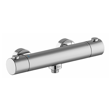 Puri thermostatic tap