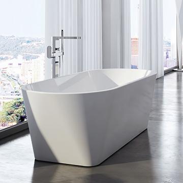 bathtubs - ravak a.s.