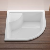 Sabina shower tray