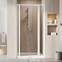 Supernova SDOP shower door