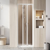 Supernova SDZ2 shower door