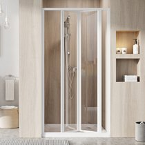 Supernova SDZ3 shower door