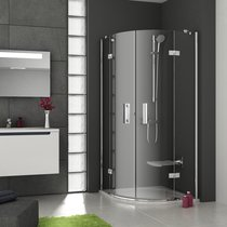 SmartLine SMSKK4 shower enclosure