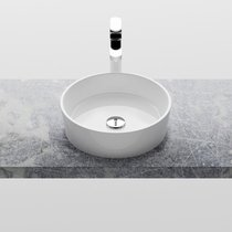 Moon 1 Washbasin