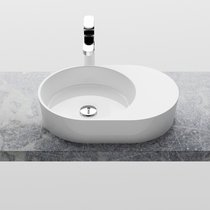 Moon 2S Washbasin