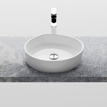 Moon 3 Washbasin